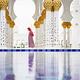 谢赫扎耶德清真寺