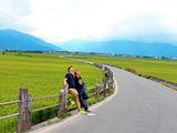 台东旅游景点攻略图片