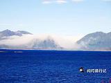 挪威峡湾旅游景点攻略图片