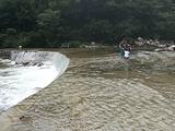 黄冈旅游景点攻略图片