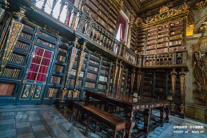 若昂尼娜图书馆图片