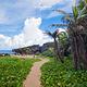 鳄鱼头海滩