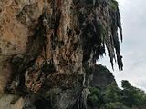 甲米旅游景点攻略图片
