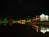 枣庄旅游景点攻略图片