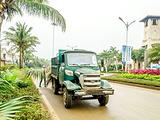 儋州旅游景点攻略图片