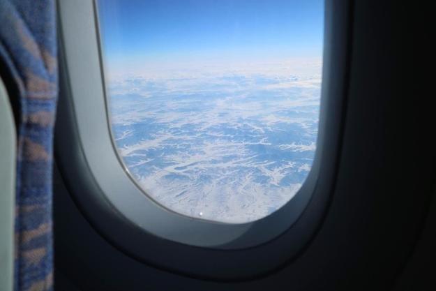 哈尔滨太平国际机场图片