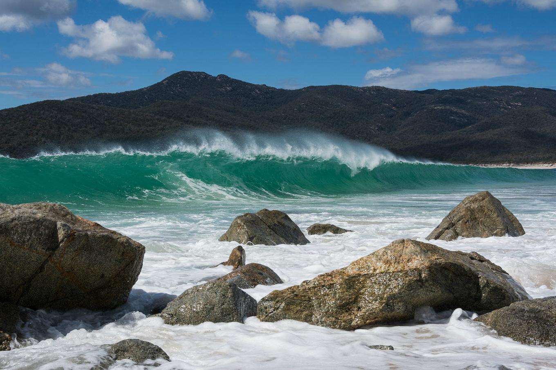 澳大利亚塔斯马尼亚岛自驾租车攻略图片