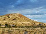 犹他州旅游景点攻略图片