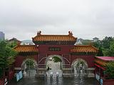 徐州旅游景点攻略图片