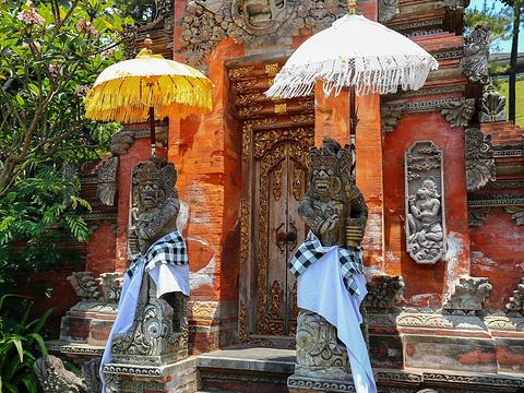 圣泉寺旅游景点图片