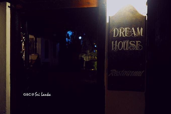 美梦之家旅馆(The Dream House)图片