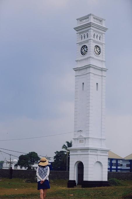 Matara City Home之行图片