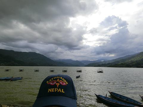 费瓦湖旅游景点攻略图