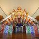新西兰蒂帕帕国家博物馆