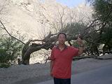 阿克苏旅游景点攻略图片