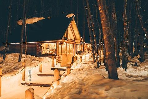 小樽旅游图片