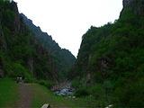 可可西里旅游景点攻略图片