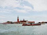 五渔村旅游景点攻略图片