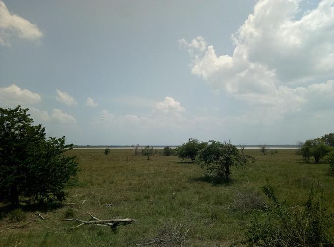 国家公园图片