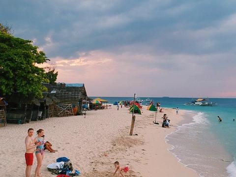 莫阿尔博阿尔旅游景点图片