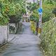 冲绳首里城公园