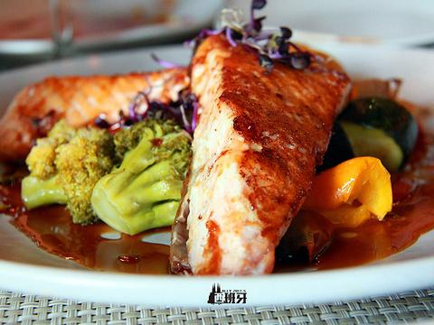 Carmela Restaurante旅游景点图片