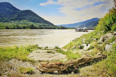 瓦豪河谷旅游景点攻略图