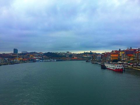 利贝拉码头旅游景点图片