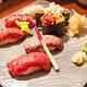 菅乃屋马肉料理(上通店)