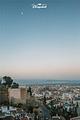 圣尼古拉斯眺望台
