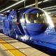 大阪南海电铁难波站