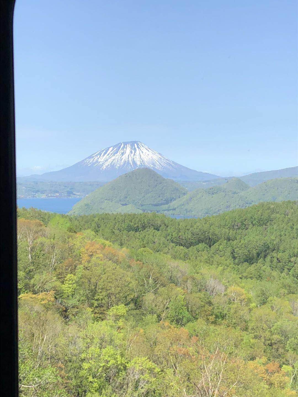 年假日本之行