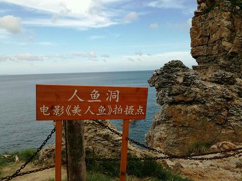 大鹏半岛旅游景点图片
