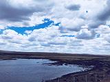 正蓝旗旅游景点攻略图片