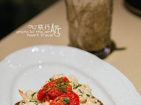 Fazer Café Forum旅游景点图片