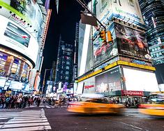 【新视角】用几首歌形容纽约,带你认识不一样的NYC!(内附攻略)
