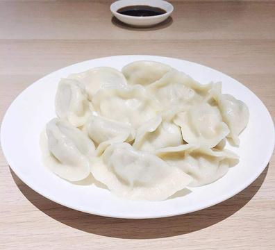 鲅鱼饺子旅游景点攻略图