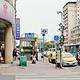 忠孝东路商圈