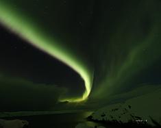 极光之行莫斯科+摩尔曼斯克+捷里别尔卡+贝加尔湖蓝冰