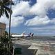 火奴鲁鲁国际机场