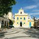 圣方济各教堂