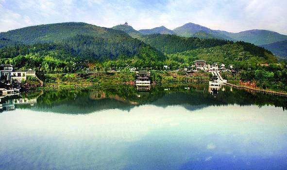 【短途&小预算】去苏杭二州,玩乾隆最喜欢的私密景点,原来穷游这么爽!