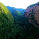 火石寨国家地质(森林)公园