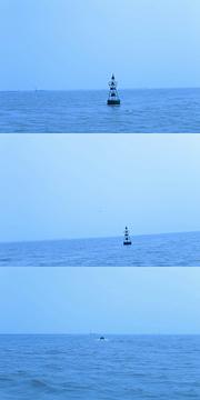 北塘渔村旅游景点攻略图