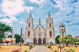 圣塞巴斯蒂安教堂