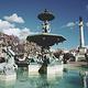 罗西欧广场