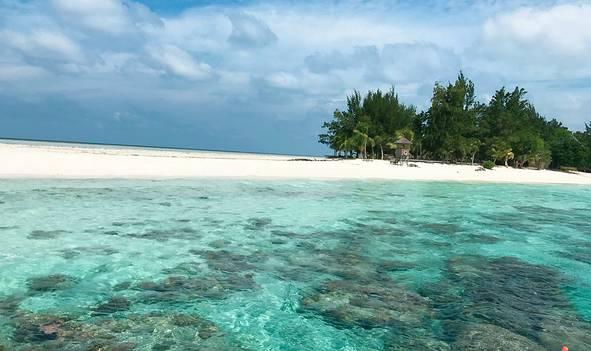 一路向南拥抱赤道的热浪与海风:马来西亚租车自驾游、民宿自由行全新体验