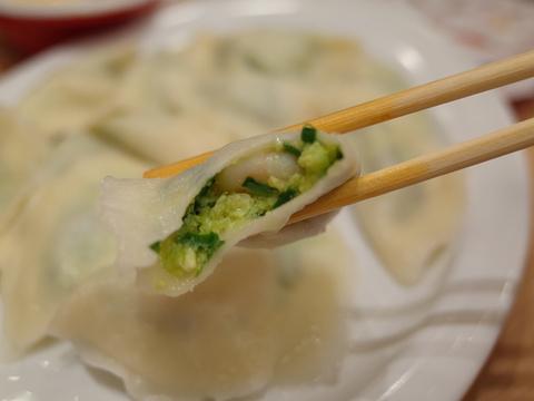 喜家德水饺旅游景点图片