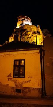 Esztergom Basilica / Cathedral (Bazilika)的图片