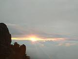 芜湖旅游景点攻略图片